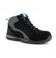 Chaussure de securite montante Waimea s3 s24