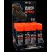 Spray protection cuir et textile Herock