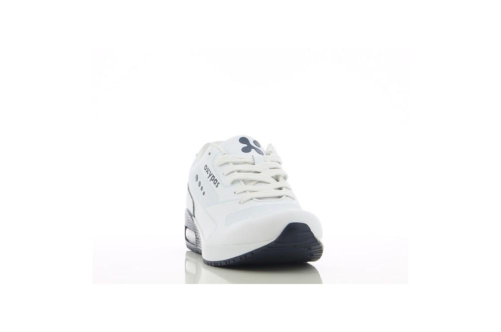 De Sans Chaussures Travail Coque Pro LqMVpSzGU
