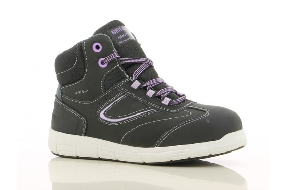 Chaussure securite femme S3 Beyonce Safety Jogger Chaussures-pro.fr