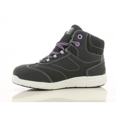 Chaussure securite femme S3 Beyonce Safety Jogger Chaussures-pro.fr vue 1