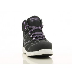 Chaussure securite femme S3 Beyonce Safety Jogger Chaussures-pro.fr vue 2