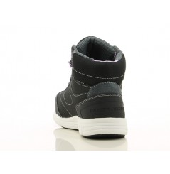 Chaussure securite femme S3 Beyonce Safety Jogger Chaussures-pro.fr vue 3