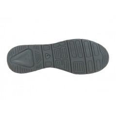 Chaussure securite femme S3 Beyonce Safety Jogger Chaussures-pro.fr vue 4