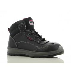 Chaussure de sécurité femme S3 Bestlady Safety Jogger