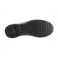 Chaussure securite femme S3 Bestgirl Safety Jogger Chaussures-pro.fr vue 4
