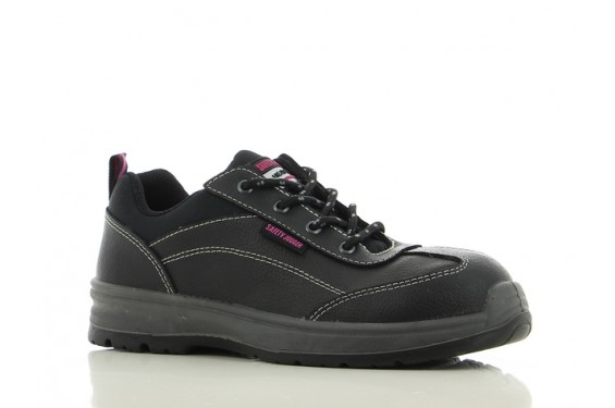 Chaussure securite femme S3 Bestgirl Safety Jogger Chaussures-pro.fr