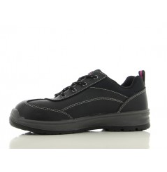 Chaussure securite femme S3 Bestgirl Safety Jogger Chaussures-pro.fr vue 1