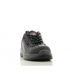 Chaussure securite femme S3 Bestgirl Safety Jogger Chaussures-pro.fr vue 2