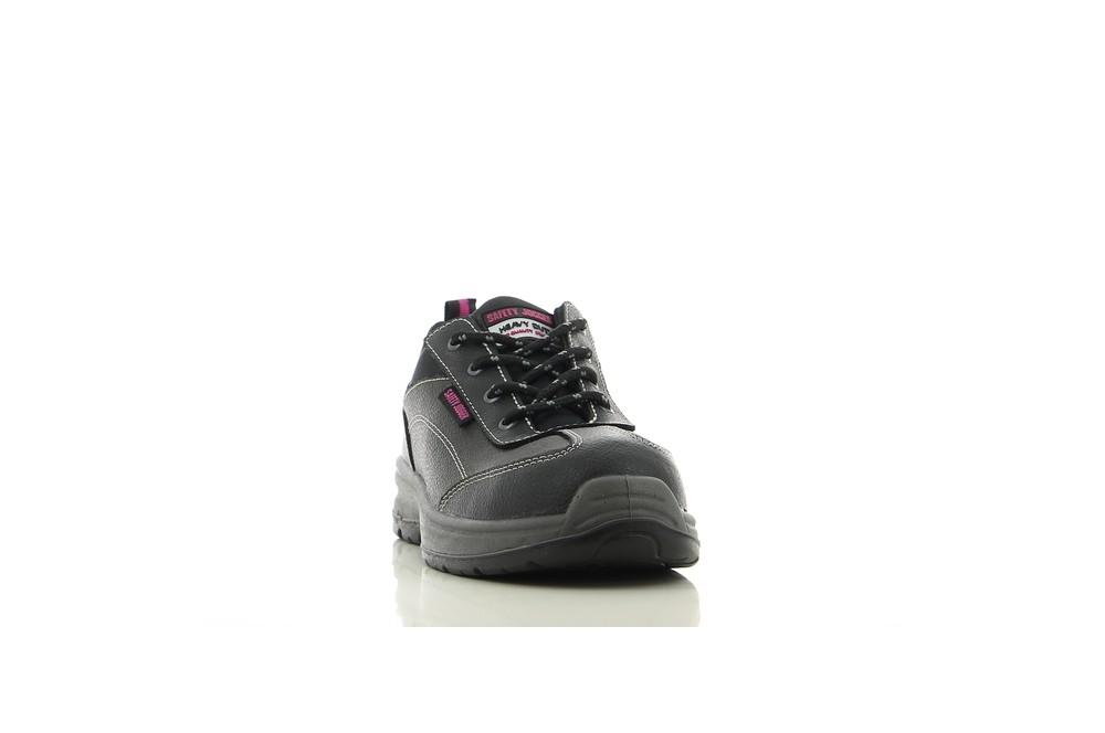 Chaussure de sécurité femme S3 Bestgirl Safety Jogger