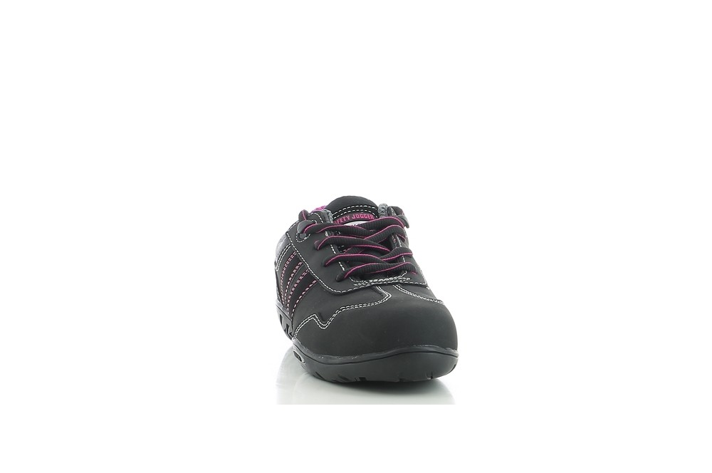 Basket de sécurité femme S3 Ceres Safety Jogger