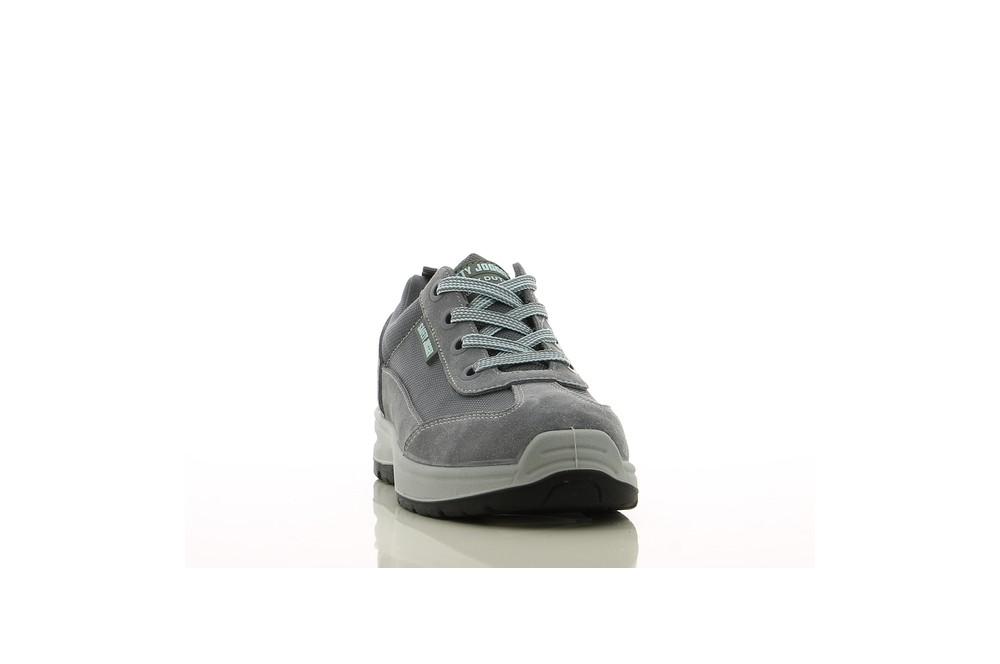 Chaussure de sécurité femme S1P Organic Safety Jogger
