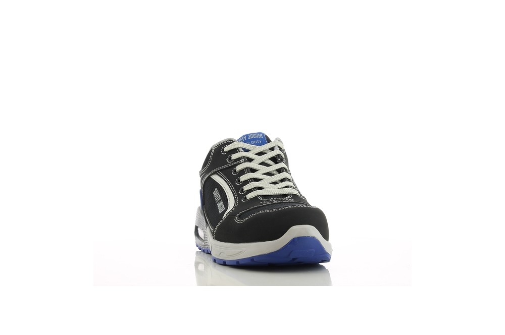 Basket de sécurité confortable Raptor S1P Safety Jogger