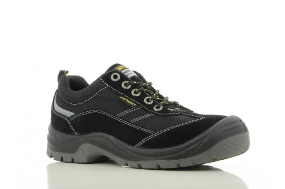 Chaussure securite pas cher Gobi S1P Safety Jogger chaussures-pro.fr