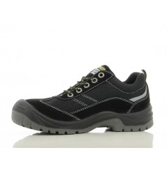 Chaussure securite pas cher Gobi S1P Safety Jogger chaussures-pro.fr vue 1