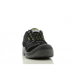 Chaussure securite pas cher Gobi S1P Safety Jogger chaussures-pro.fr vue 2