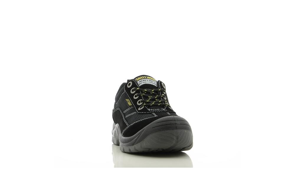 Chaussure de sécurité pas cher Gobi S1P Safety Jogger