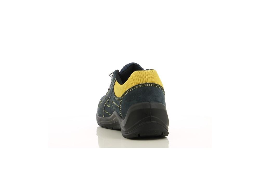 Chaussure de sécurité pas cher Titan S1P Safety Jogger