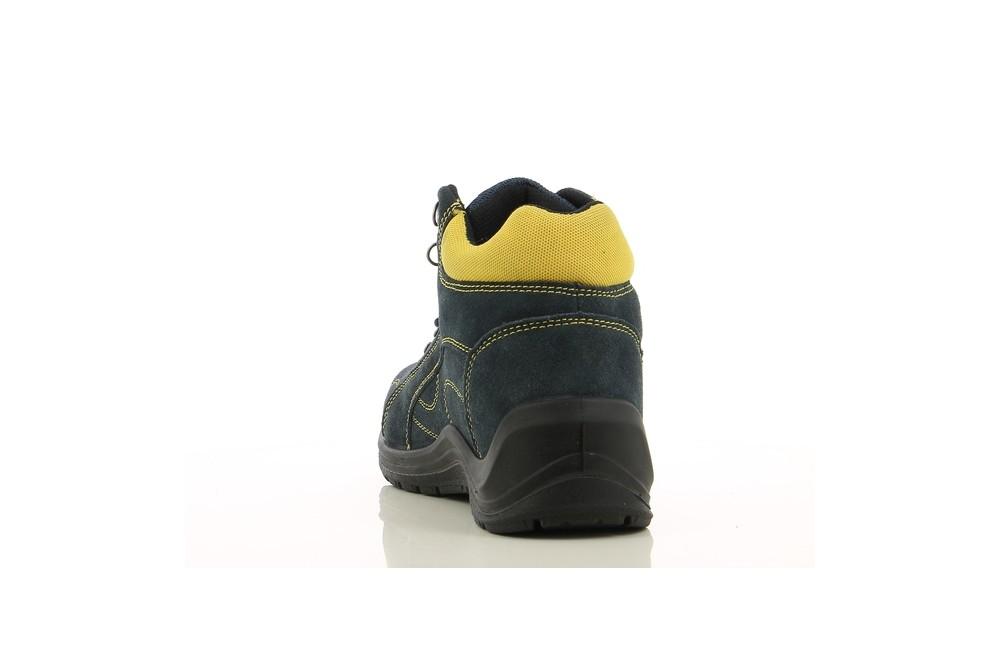 Chaussure de sécurité montante Orion S1P Safety Jogger