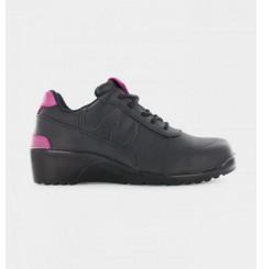 Chaussure de sécurité femme à talons Jenny S3 Nord'Ways