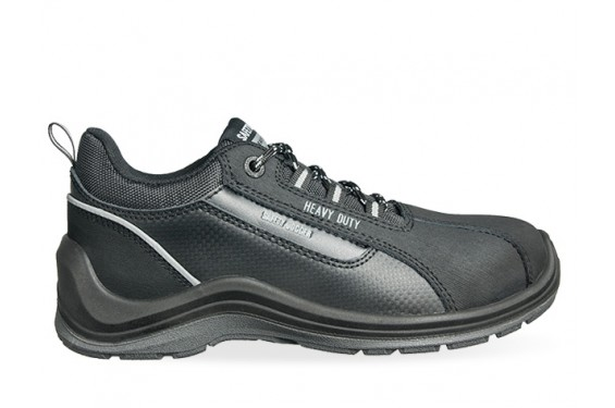 Chaussure securite pas cher Advance S1P Safety Jogger Chaussures-pro.fr