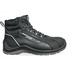 Chaussure de sécurité montante Elevate S1P Safety Jogger