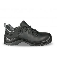 Chaussure de sécurité basse X330 S3 Safety Jogger