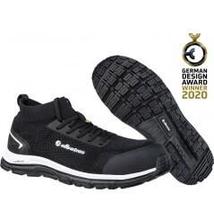 Chaussures Chaussures Chaussures De Sécurité Sécurité De TravailLoisirBaskets Sécurité TravailLoisirBaskets De De TravailLoisirBaskets Chaussures CBxoeWdr