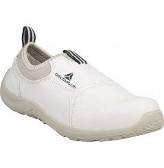 Chaussure de cuisine loafer miami S2 SRC Deltaplus