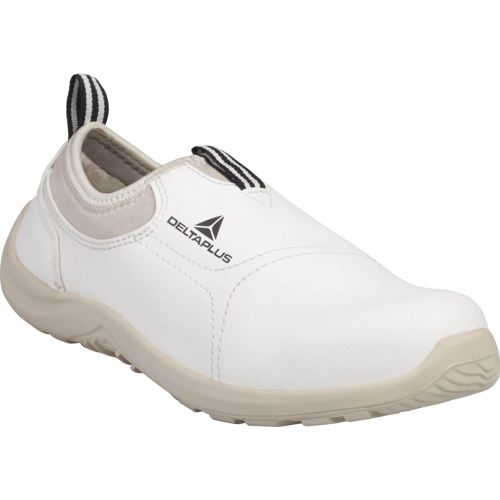 Chaussure de cuisine loafer...