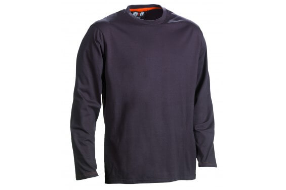 Tee shirt travail manches longues Noet Herock Chaussures-pro.fr