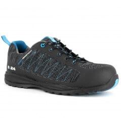 Chaussure de securite mixte Belharra s3 s24