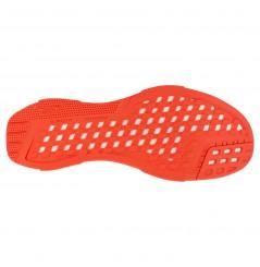 Basket securite legere S1P SRC fusion noir Reebok Chaussures-pro.fr vue 4