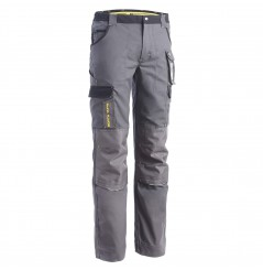 Pantalon de travail renforce Cary North Ways
