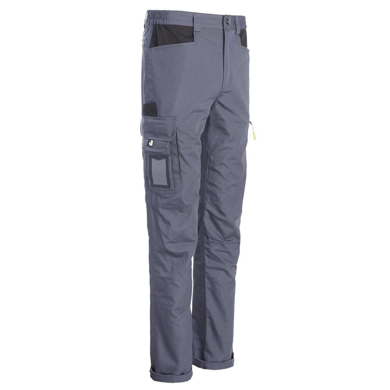 Pantalon de travail leger...