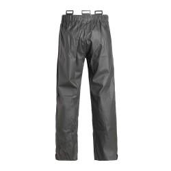 Pantalon pluie impermeable Shark North Ways Chaussures-pro.fr vue 2