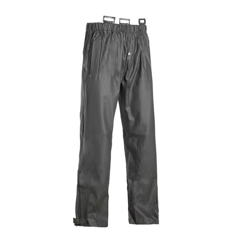 Pantalon pluie impermeable Shark North Ways Chaussures-pro.fr