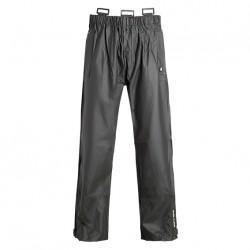 Pantalon pluie impermeable Shark North Ways Chaussures-pro.fr vue 1