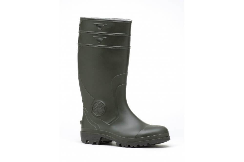 Bottes, sabots, chaussures de travail, sécurité, pluie et loisir 5c1b0456b2db