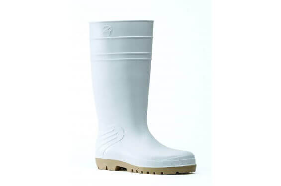 Botte agro alimentaire coque Agro4002 Baudou Chaussures-pro.fr