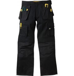Pantalon de travail tools Caterpillar