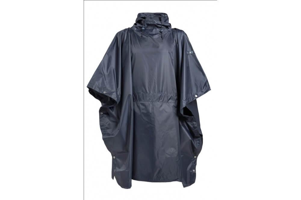 Poncho de pluie North Ways