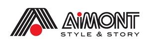 Logo Aimont