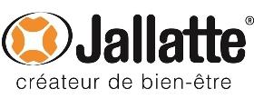 Logo Jallatte