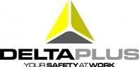 Logo Deltaplus work