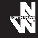 Logo North Ways