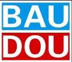 logo bsx Baudou