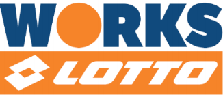 logo Lotto Works 2018