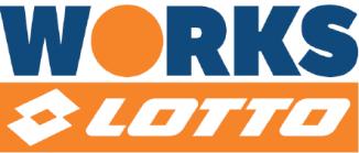 Logo Lotto Works