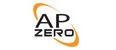 Logo AP ZERO